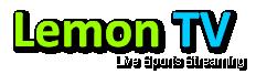 Lemon TV
